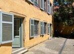 Location Appartement 2 pièces 43m² Colmar (68000) - Photo 1