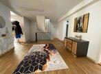 Sale Apartment 6 rooms 221m² colmar - Photo 1