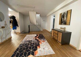 Vente Appartement 6 pièces 221m² colmar - Photo 1