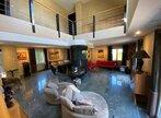 Vente Maison 4 pièces 220m² zimmerbach - Photo 10