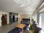 Sale Apartment 6 rooms 221m² colmar - Photo 3