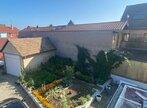 Sale Apartment 5 rooms 108m² colmar - Photo 10