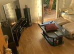 Renting House 5 rooms 120m² Colmar (68000) - Photo 4
