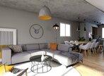 Vente Maison 4 pièces 79m² wintzenheim - Photo 2