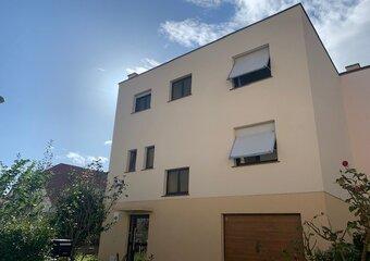 Vente Maison 5 pièces 120m² horbourg wihr - Photo 1