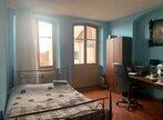 Sale Apartment 4 rooms 110m² ingersheim - Photo 7
