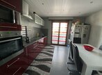 Sale Apartment 3 rooms 78m² colmar - Photo 1