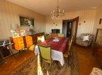 Sale Apartment 3 rooms 63m² colmar - Photo 3