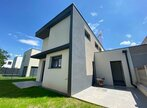 Sale House 6 rooms 140m² ingersheim - Photo 9