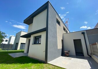Sale House 5 rooms 130m² ingersheim - Photo 1