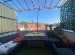 Sale Apartment 5 rooms 108m² colmar - Photo 7