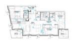 Vente Appartement 4 pièces 90m² colmar - Photo 3