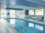 Sale Apartment 2 rooms 32m² bergheim - Photo 7