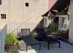Sale Apartment 6 rooms 221m² colmar - Photo 2
