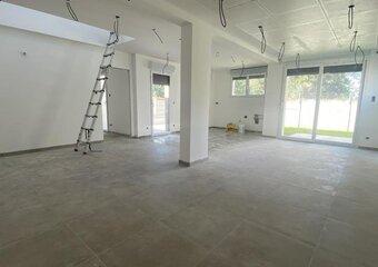 Vente Maison 6 pièces 140m² ingersheim - Photo 1