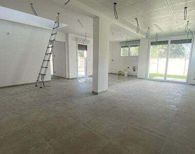 Sale House 6 rooms 140m² ingersheim - photo