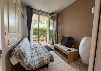 Sale Apartment 2 rooms 32m² bergheim - Photo 1