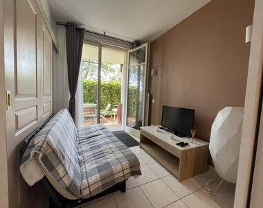 Sale Apartment 2 rooms 32m² bergheim - photo