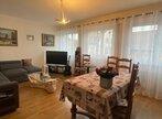 Sale Apartment 4 rooms 90m² colmar - Photo 6