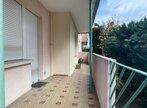 Vente Appartement 4 pièces 105m² wintzenheim - Photo 6