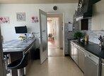 Vente Appartement 4 pièces 115m² guemar - Photo 2