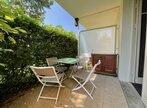 Sale Apartment 2 rooms 32m² bergheim - Photo 2