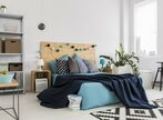 Sale Apartment 3 rooms 64m² colmar - Photo 2