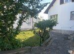 Location Maison 5 pièces 120m² Colmar (68000) - Photo 2