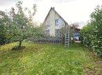 Sale House 4 rooms 110m² algolsheim - Photo 8