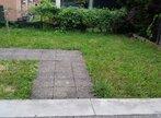 Renting Apartment 2 rooms 54m² Colmar (68000) - Photo 2