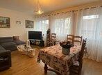 Sale Apartment 4 rooms 90m² colmar - Photo 9
