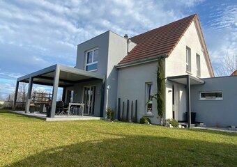 Sale House 6 rooms 150m² biesheim - Photo 1