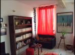 Location Appartement 2 pièces 55m² Colmar (68000) - Photo 2