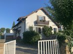 Renting House 5 rooms 120m² Colmar (68000) - Photo 1