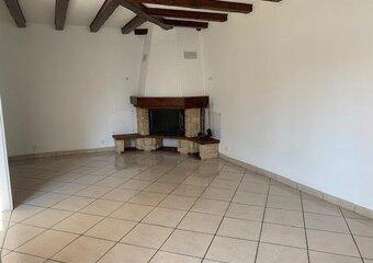 Renting Apartment 3 rooms 72m² Colmar (68000) - Photo 1