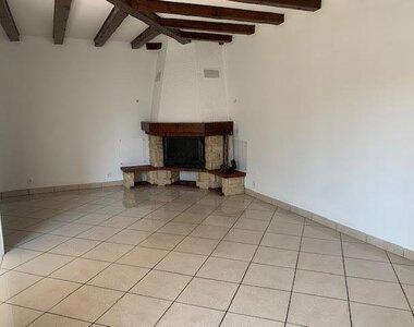Location Appartement 3 pièces 72m² Colmar (68000) - photo