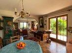 Sale House 7 rooms 210m² herrlisheim pres colmar - Photo 2
