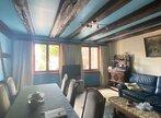 Vente Maison 6 pièces 150m² colmar - Photo 2
