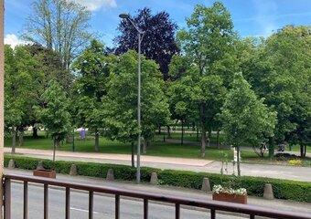 Renting Apartment 3 rooms 90m² Colmar (68000) - Photo 1