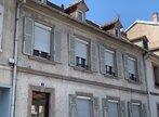 Sale Building 10 rooms 280m² colmar - Photo 8