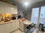 Sale Apartment 4 rooms 90m² colmar - Photo 3