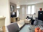 Sale House 4 rooms 90m² colmar - Photo 3