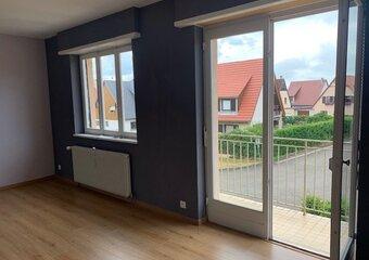 Location Appartement 3 pièces 80m² Ribeauvillé (68150) - Photo 1