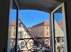 Sale Apartment 5 rooms 104m² colmar - Photo 6
