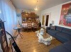 Sale Apartment 4 rooms 90m² colmar - Photo 1