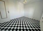 Sale Apartment 3 rooms 70m² colmar - Photo 7