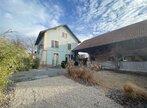 Sale Building 10 rooms 300m² muntzenheim - Photo 3