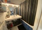 Vente Appartement 2 pièces 39m² selestat - Photo 5