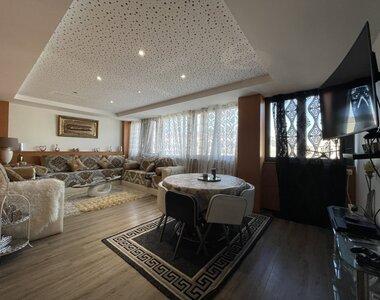 Sale Apartment 4 rooms 93m² mulhouse - photo