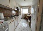 Vente Appartement 4 pièces 82m² colmar - Photo 3